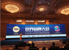 2019年中国500最具价值品牌发布 明一国际蝉联9届,品牌价值荣升至286.75亿